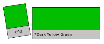 090 цветной фильтр в набор