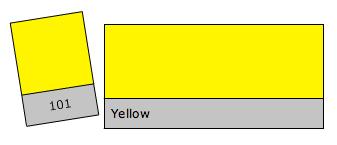 101 цветной фильтр в наборе