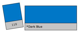 Смешанный свет синий цветной фильтр конверсионный