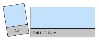 Цветные и конверсионный фильтры
