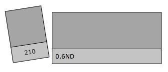 Фильтр из набора MegaPack