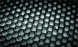 Соты (Honeycomb Grid)