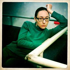 Алина лебедева фотограф неделя моды в москве кастинг